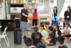 2016-08-20_英語籃球營