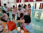 2016-10-21_流感疫苗接腫